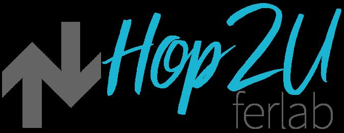 Hop2U